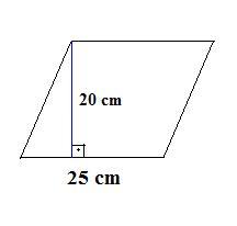 paralelogramo