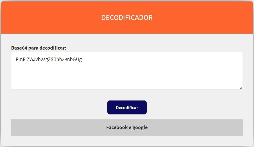 DECODIFICADOR BASE64 PDF
