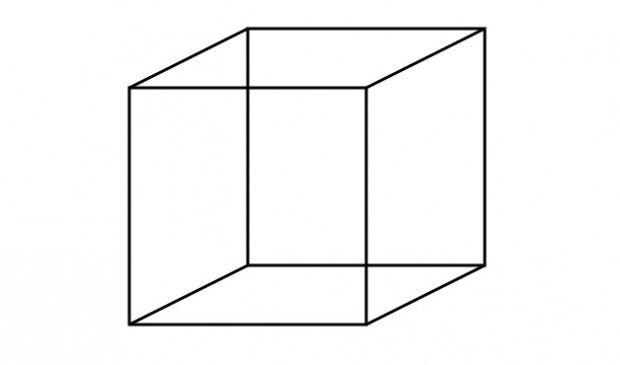 figura: CUBO